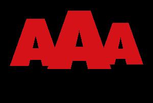 Bisnode AAA 2021 - Korkein luottokelpoisuus