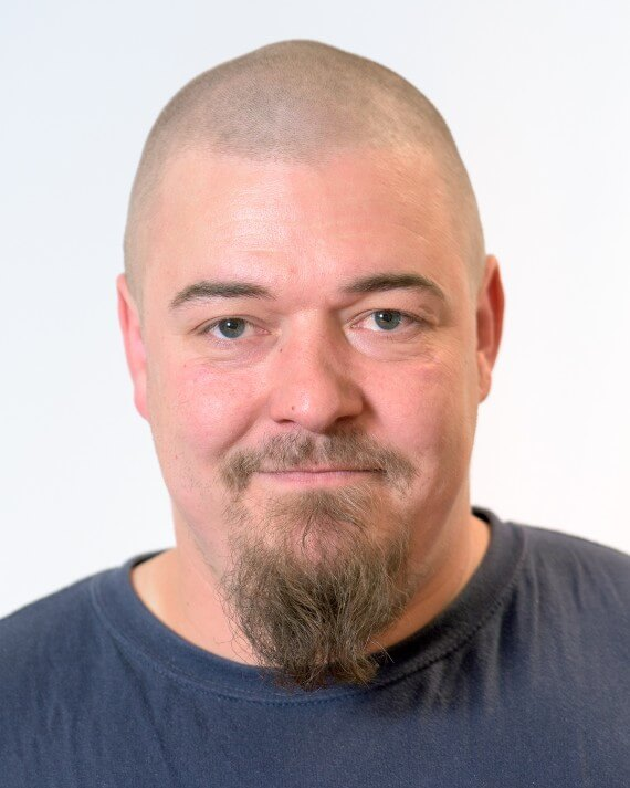 Lasse Immonen, Työnjohtaja